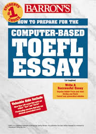amistad essay amistad essay essaysforstudent com