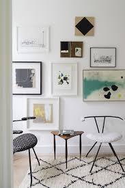 trendy wall decor best 25 modern wall decor ideas on modern wall
