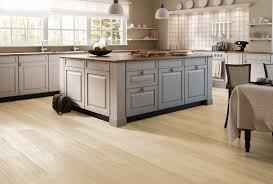 Flooring  Light Wood Floor Wall Color Floors With Dark Kitchen - Wood floor in kitchen