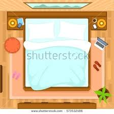 Bed top view Floor Plan Top View Bed Bedroom With Empty Bed Top View Flower Bed Top View Png Twenty20 Top View Bed Bedroom With Empty Bed Top View Flower Bed Top View Png