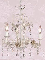 laura ashley sophie mini chandelier