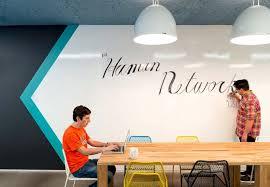 cisco campus studio oa. Evernote Studio Oa. Cisco-meraki Office By O+a Oa Cisco Campus