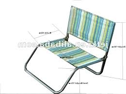 lowback beach chair photo 1 of 7 delightful low back beach chairs photo 1 low back lowback beach chair