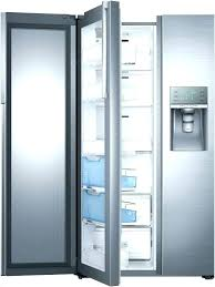 sub zero glass door glass refrigerator for home home door ideas sub zero glass door refrigerator