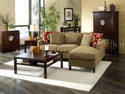 Furniture Stores Los Angeles Area Sofa line Uk Store India 6188