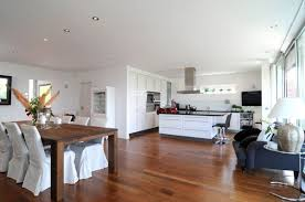 modern cottage interior design ideas. interior design 2 source · contemporary cottage style fascinating modern ideas