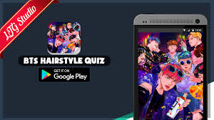 Hair Style Quiz bts hairstyle kpop quiz game android apps on google play 2936 by wearticles.com