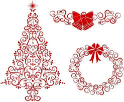 You can download in.ai,.eps,.cdr,.svg,.png formats. Christmas Wreath Svg Free Vector Download 92 061 Free Vector For Commercial Use Format Ai Eps Cdr Svg Vector Illustration Graphic Art Design