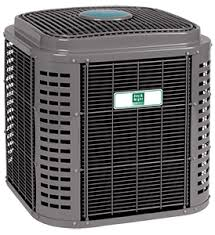day and night air conditioner reviews. Exellent Day Throughout Day And Night Air Conditioner Reviews High Performance HVAC Heating And Cooling