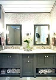 Custom bathroom vanities ideas Remarkable Masters Caduceusfarmcom Masters Bathroom Cabinets Bathroom Vanities Designs Designing