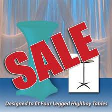 off turquoise spandex round fitted tablecloth premier table linens