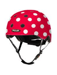Набор <b>защиты</b> с <b>шлемом</b>, налокотниками и наколенниками для ...