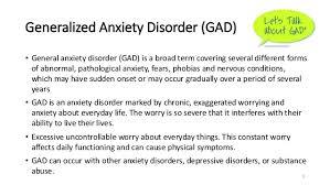 essay generalized anxiety disorder % original cheap paper shredder staples