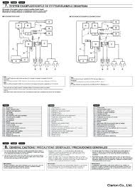 fiat radio wiring diagram chorus stereo wiring fiat grande punto Diagram for Wiring Bontec A02021a at Fiat Punto Wiring Diagram For Stereo
