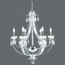 candle covers for chandeliers candle covers for chandeliers chandelier candle covers metal com replacement candle covers candle covers for chandeliers