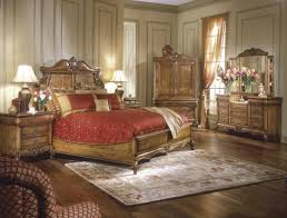 oak wood for furniture. oakwood interiors bedroom furniture oak wood for o