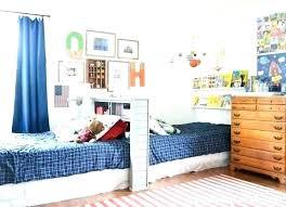 ikea kids bedroom bookcase bedroom storage bedroom kids bedroom ideas storage units bedroom shelves for ikea kids bedroom sets