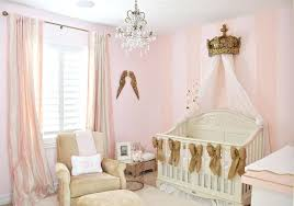 pink and gold baby bedding pink and gold baby bedding baby nursery nice nursery baby ideas pink and gold baby bedding