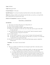 persuasive speech essay persuasive speech writing