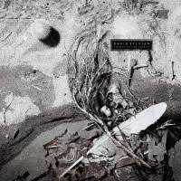 <b>David Sylvian</b> - <b>Secrets</b> Of The Beehive / UMC from Piccadilly Records