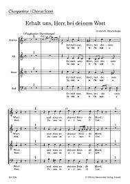 Chimes Music Choral Repertoire London