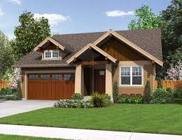 Shed Roof Home Plans Awesome Shed Roof House Plans Gallery 3d House Designs Veerleus