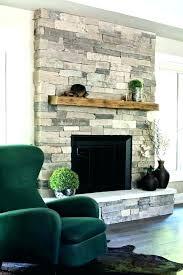 masonry fireplace kits indoor fireplace kits indoor fireplace kits for indoor fireplace kits