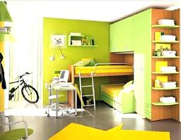 child bedroom decor. Children Bedroom Decor Design Ideas Marvelous Bedrooms Inside Child .