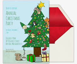 Christmas Invitation Ideas Free Online Christmas Invitations Evite