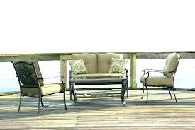 cheerful lazy boy outdoor furniture replacement cushions lovely for sams club rep