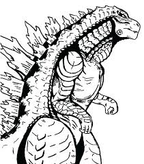 Dragon Coloring Pages Printable Printable Coloring For Kids How To