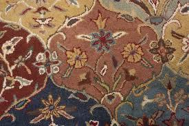 oval area rugs inside rug ebony braided jute x in torhd club decor throughout prepare 18