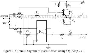 alpine ktp445u wiring harness wiring my stereo install writeup Alpine Ktp 445u Wiring Diagram bass amp wiring diagram rosloneknet ktp 445u wiring diagram alpine ktp 445u honda accord wiring diagram