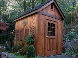 Small Picture 105 best sheds ideas images on Pinterest Sheds Carpentry and