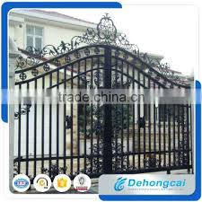 modern metal gate. Modern Metal Gates Manufacturer Simple Steel Gate Design And Fences Contemporary E