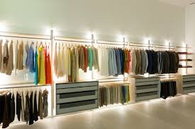 Small Picture 29 best images about Wall Closet Design Ideas Slanted Wall