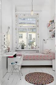 Small Bedroom Ideas Pinterest