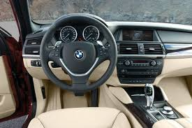 bmw 2010 x6 vehiclepad 2010 bmw x6 reviews specs and prices cars com
