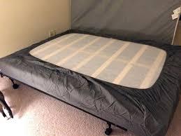 queen size bed and mattress – eosactu.com