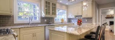 panda kitchen bath richmond countertops panda kitchen and bath laurel