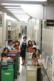 広島 大学 図書館