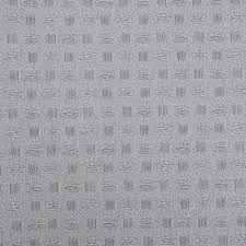 vinyl plain modern solid color basket bamboo pattern geometric