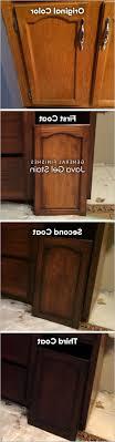 Update Oak Cabinets Best Of Hardware For Oak Kitchen Cabinets Communiststudiesnet