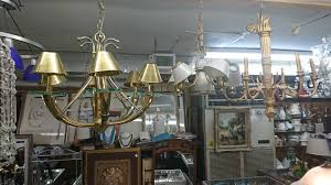we also offer expert rest repair wiring and rewiring of all types of electric lamps lighting appliances have our experts lovingly re any of