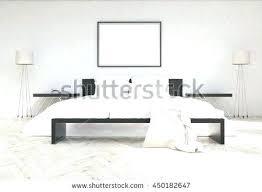 Fancy Bed Frames Fancy Beds Bed Frames In Dining Room Inspiration ...