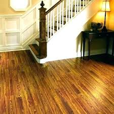 appealing snap together wood flooring top rated in pictures over laminate floor