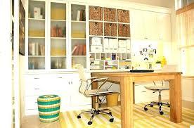 creative office storage. Creative Office Storage Furniture Home Mesmerizing E