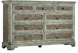 Bedroom Set Furniture History Large Size Of Campaign Dresser And ...