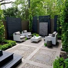 Definition Courtyard Garden Meaning In Tamil Contemporary Patios Of