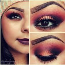 female pirate makeup ideas google search